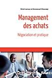 Management des achats