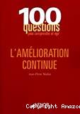 100 questions pour comprendre et agir