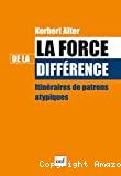 La force de la différence