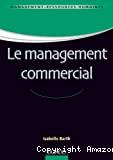 Le management commercial