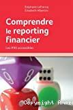 Comprendre le reporting financier
