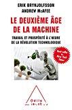 Le deuxième âge de la machine