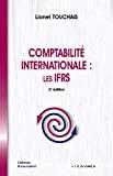 Comptabilité internationale