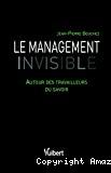 Le management invisible