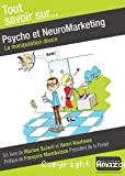 Psycho et neuromarketing
