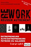 Rework : réussir autrement