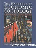 HANDBOOK OF ECONOMIC SOCIOLOGY (THE)