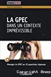 La GPEC dans un contexte imprévisible