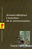 L'invention de la communication