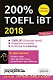 200 % TOEFL iBT