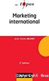 Marketing international