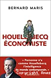 Houellebecq économiste