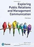 Exploring Public Relations and Management Communication