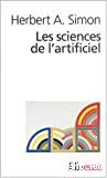 SCIENCES DE L'ARTIFICIEL (LES)