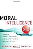 Moral intelligence 2.0