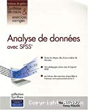ANALYSE DE DONNEES AVEC SPSS