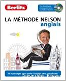 La méthode Nelson, anglais