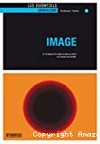 IMAGE [n.f.] aspect d'un objet vu dans un miroir ou à travers une lentille