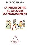 La philosophie au secours du management