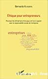 Éthique pour entrepreneurs
