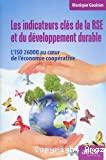 Les indicateurs clés de la RSE et du développement durable