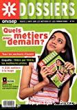 QUELS METIERS POUR DEMAIN ? Exclu du prêt
