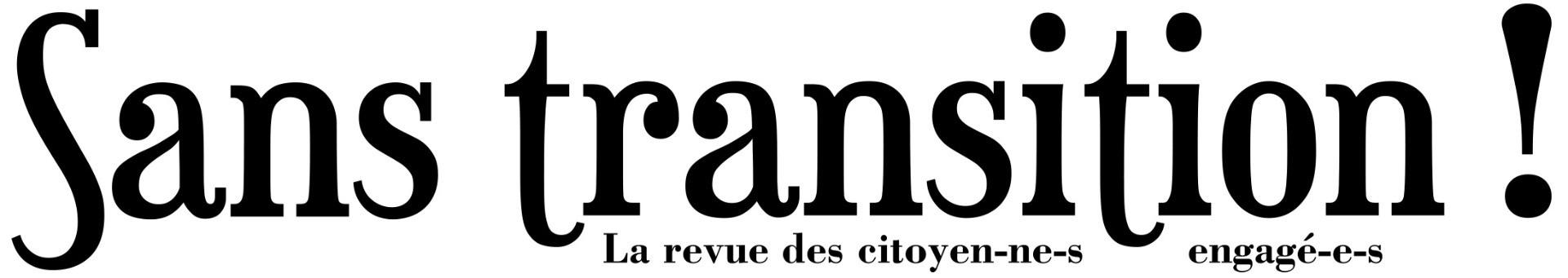 Sans transition ! Occitanie