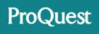 Proquest : Business Premium Collection