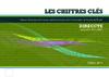 chiffres-cles-2011.pdf - application/pdf