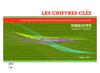 Livret-chiffrescles2012-DiReccTeLR.pdf - application/pdf