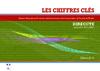 chiffrescles2013-final.pdf - application/pdf