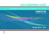 cc2014.pdf - application/pdf