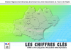 chiffres-cles2016.pdf - application/pdf