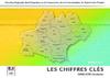 chiffres-cles2017v2.pdf - application/pdf
