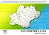 chiffres-cles_2018.pdf - application/pdf
