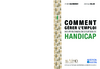 aFMD_Gestion-emploi-handicap_2010w.pdf - application/pdf