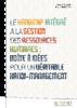 handicap_et_gestion.pdf - application/pdf