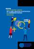 2020-06-03-livre-blanc-egalite-femmes-hommes.pdf - application/pdf